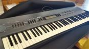 ALESIS Piano/Organ QUADRASYNTH